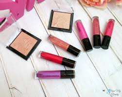 the wet n wild summer 2016 collection
