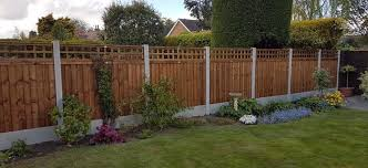Long Eaton Fencing Fencing Sheds Summerhouses Ironmongery Timber Concrete Products