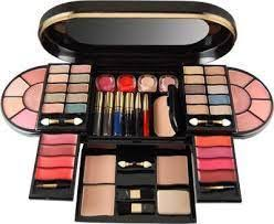 makeup kit global group of company