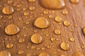 Starshield Paste Polymeric Based Dust & Water Repellent Coating ...
