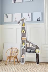 Animal Themed Nursery Storage Kids Room Ideas Kid Room Decor Baby Room Decor Nursery Storage