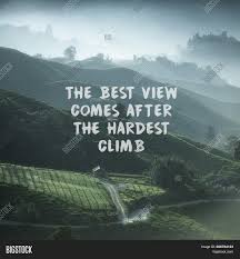 inspirational quotes image photo trial bigstock