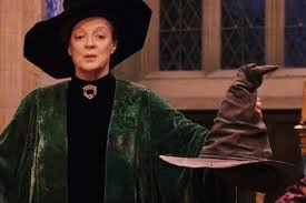 happy nd birthday maggie smith top quotes by the british