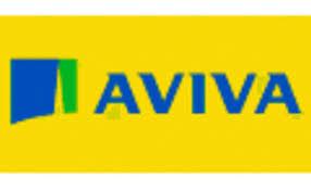 aviva to launch new online brand quote me happy insurance post