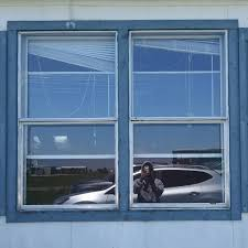 single pane window glass repair dallas