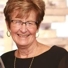 Linda Smith | Obituaries | jg-tc.com
