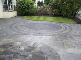 seven fantastic front garden design ideas