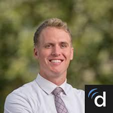 Dr. Russell A. Johnson, Internal Medicine/Pediatrics Specialist in Santa  Monica, CA | US News Doctors