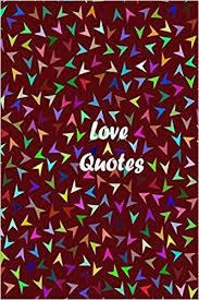 love quotes friendship quotes book life quotes book inspired