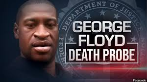 Family of George Floyd pursuing independent autopsy