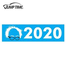 Laptops Bernie Sanders 2020 Die Cut Vinyl Decal Sticker For Car Windows Archives Midweek Com