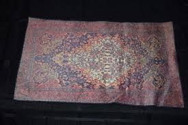 vine doll dollhouse carpet oriental