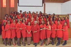 fairfield county alumnae chapter of