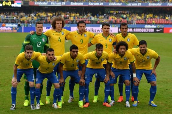 Image result for Brazil 2014 World Cup""