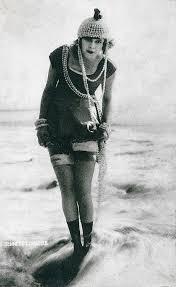 Myrtle Lind   Bathing beauties, Photographer, Girl