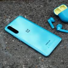 OnePlus Nord is the Phone, There's Just One Issue