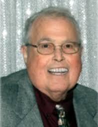 Reverend John Clark Obituary - Clarinda, Iowa , Ritchie Funeral Home |  Tribute Arcive