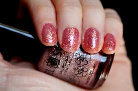 del sol color changing nail polish