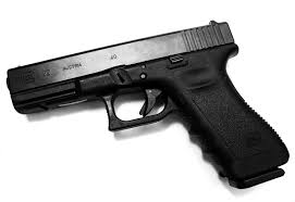 glock 22 40sw wallpaper and background