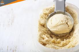 date ice cream recipe