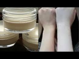 best homemade anti aging cream 100
