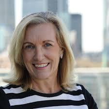 Julie Baker | Financial Alliance for Women