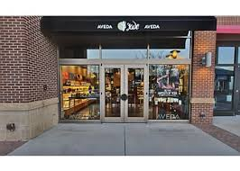 best hair salon in greensboro nc
