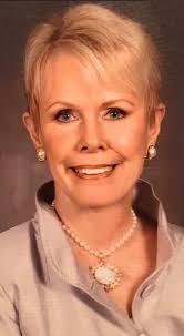 Sara Smith Obituary - New Orleans, LA