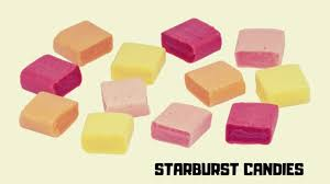 is starburst vegan here s what i found out