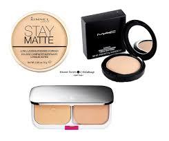 mac bridal makeup kit cost saubhaya