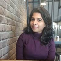 "20+ ""Haridas"" profiles | LinkedIn"