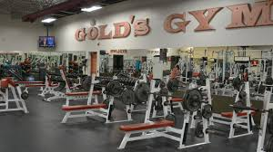 id 19 closures gold s gym closes 30