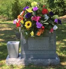 Iva Powell Tice (1916-1941) - Find A Grave Memorial