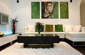 rug critic soft area rugs