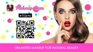 selfie makeup camera photo makeup