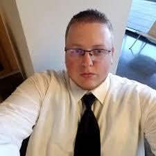 Aaron ELLIS | Northeastern State University, Tahlequah | NSUOK | Psychology
