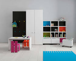 Children S Room For Games 07 Architonic
