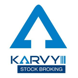 Image result for Karvy group's""