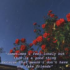 friend quotes images on com