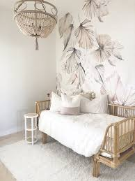 Urbanwalls New Wall Decal Alert Bohemian Palms Facebook