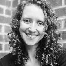 Rosemary Johnson – Registry of Interpreters for the Deaf