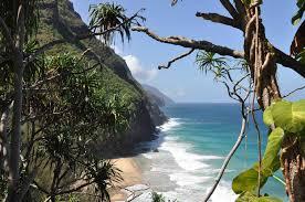 explore kauai the garden island