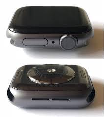 Apple Watch Series 4 - Wikipedia