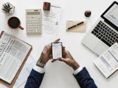 Magazín finance - novinky ze světa osobních financí