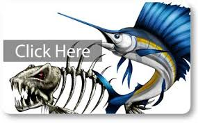 Boat Decals Auto Parts And Vehicles Auto Parts Accessories Marlin Fish Custom Boat Decal Techpartnersnepal Com Np