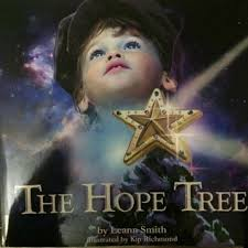 The Hope Tree by Leann Smith