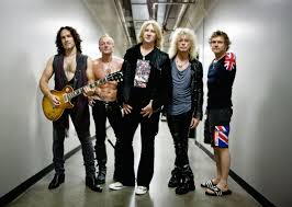 hd def leppard wallpapers and photos