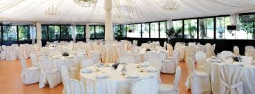asian wedding venues in london archives