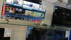 Tivi LED Asanzo 40T550 - 40 inch, Full HD (1920 x 1080), Giá tháng 7/2020