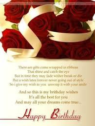top birthday wishes for bhabhi my birthday wishes